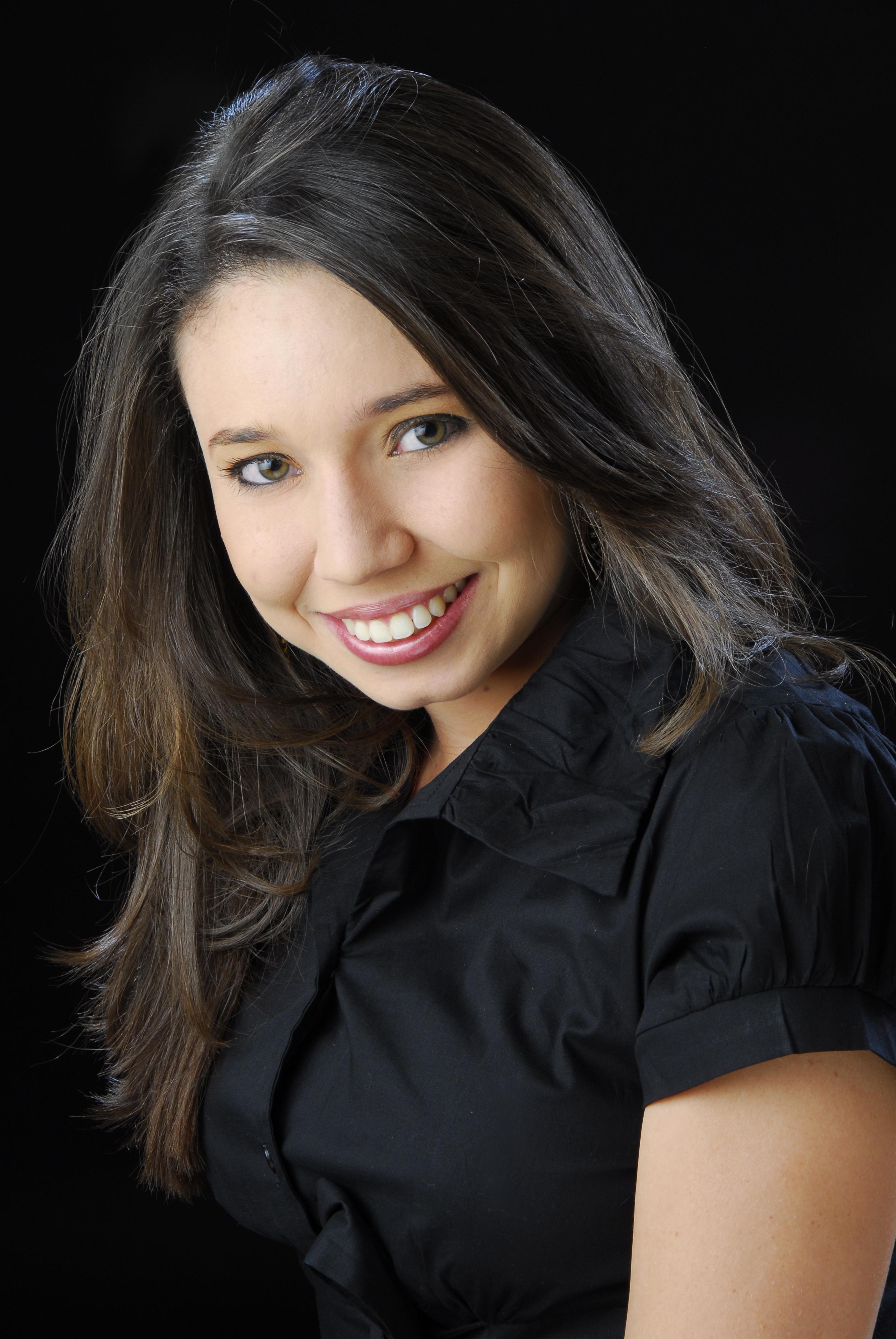 Marina Alves de Oliveira Assayag