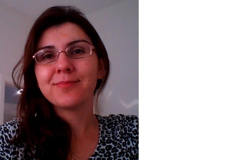 Érica Alves Canônico